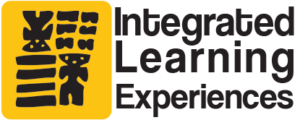 Integrate learning experiences