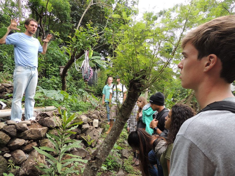 educational tours faculty led in guatemala